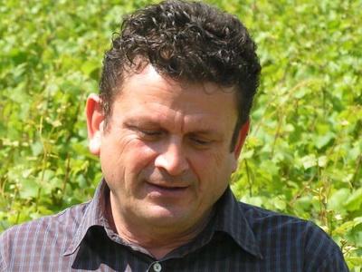 H Burgundia Oenologie ανεβαίνει στο Chablis