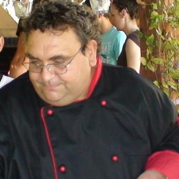 Εκδρομή στη γεύση και τη φιλοξενία με το Δημήτρη Μάντσιο